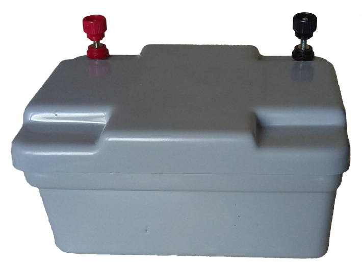 innobattery-modulo-bateria